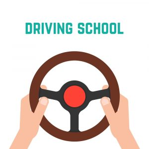 the english driving school oscar in berlin