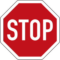 Stop-Fahrschule-Oscar